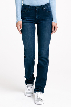 Jean LEE L301KJMA Lee Midnight Worn