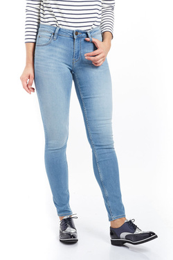 Jean LEE L526HAOH Lee Sultry Blue