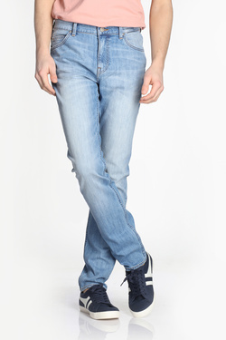 Jean LEE L701CDPF Lee Kick It