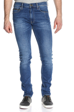 Jean LEE L73IROEM Lee Blue Drop