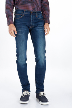 Jean LEE L706KIGY Lee Bright Blue