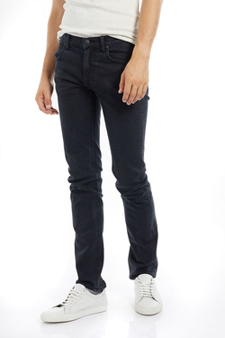 Jean LEE L707JBGZ Lee Black Night