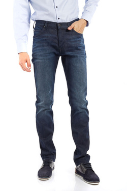 Jean LEE L701KIRQ Lee Shrewd Blue