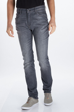 Jean LEE L701FQSF Lee Grey Used