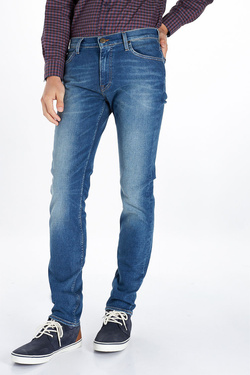 Jean LEE L701RONM Lee Dirt Road