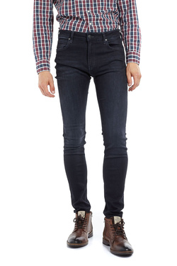 Jean LEE L736YESO Lee Dark Blues