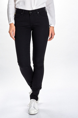 Jean LEE L526QP01 Lee Black