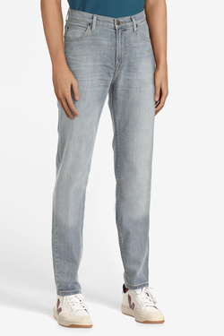 Jean LEE L701ZLWW Lee Light Wash