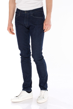 Jean LEE L719LSOM Lee Super Dark