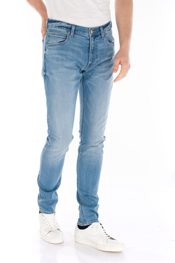 Jean LEE L719JXZX Lee Light Daze