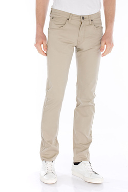 Pantalon LEE L707SC76 Beige