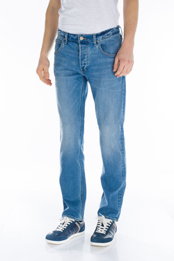 Jean LEE L706JXZX Lee Light Daze