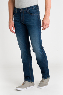 Jean LEE L707CVFT Lee Dark Diamond