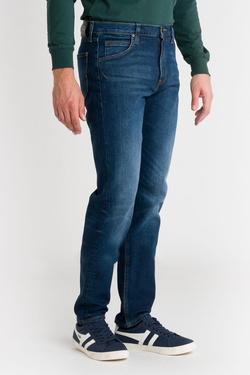 Jean LEE L733CVFT Lee Dark Diamond
