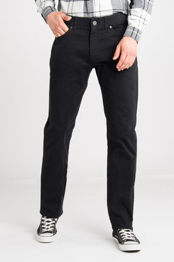 Pantalon LEE L71WTF01 Lee Black