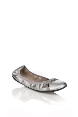 LES PTITES BOMBES - ChaussuresELLAArgent