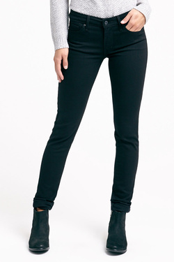Jean LEVI'S 711 SKINNY 18881 Levis Black Sheep