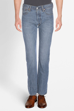LEVI'S - Jean00501-2384Levis Andes Cool
