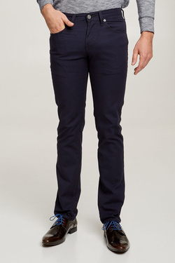 Pantalon LEVI'S 04511-2224 Levis Night Watch      Blue