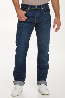 Jean LEVI'S 00501-2250 Levis State