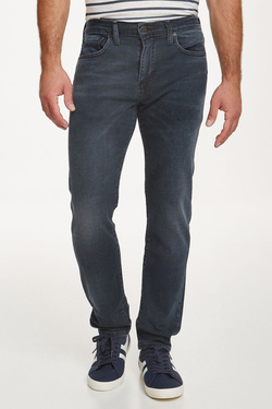 Jean LEVI'S 29507-0073 Levis Eyser Stretch