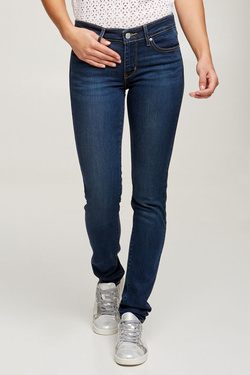 Jean LEVI'S 18881-0196 Levis City Blues