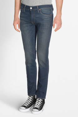 Jean LEVI'S 04511-2844 Levis Roth