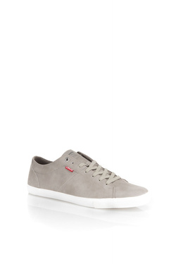 Chaussures LEVI'S 225826 Gris