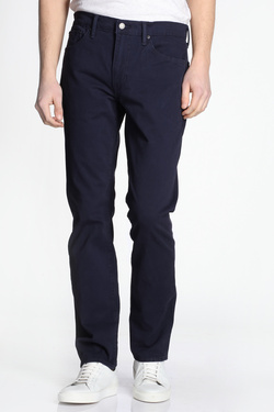 Pantalon LEVI'S 04511-2617 Levis Night Watch      Blue