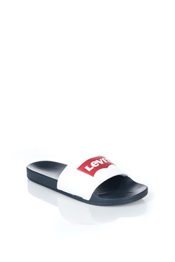Chaussures LEVI'S 228998-794 Blanc