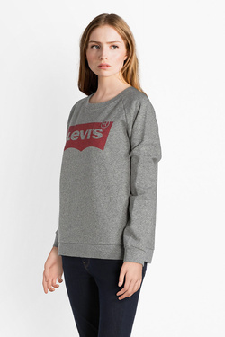 Sweat-shirt LEVI'S 29717 Gris