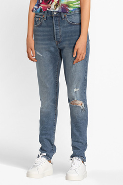 Jean LEVI'S 56771-0000 Levis Locked In