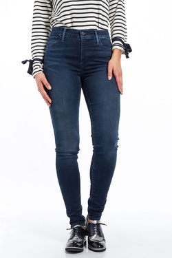 Jean LEVI'S 52797-0020 Levis Like Totallly