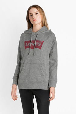 Sweat-shirt LEVI'S 35946 Gris