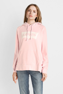 Sweat-shirt LEVI'S 35946 Rose