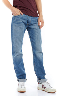 Jean LEVI'S 00501-2563 Levis Rocky Road Cool