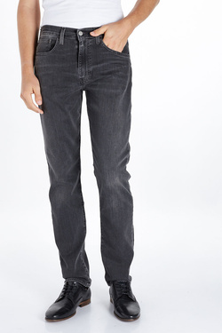 Jean LEVI'S 29507-0275 Levis Headed East