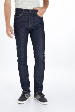 Jean LEVI'S 05510-0856 Levis Cleaner Adv