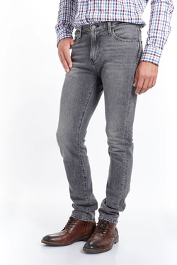 Jean LEVI'S 05510-0807 Levis Luther 4-Way