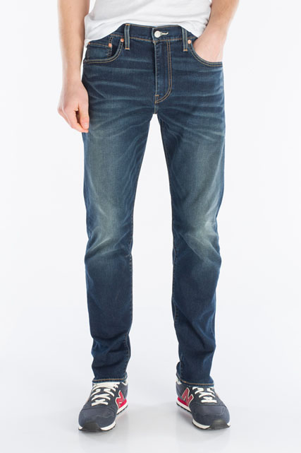 Jean 502™ regular taper LEVI'S