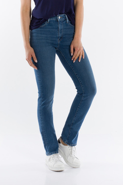 Jean LEVI'S 18883-0031 Levis Second Thought