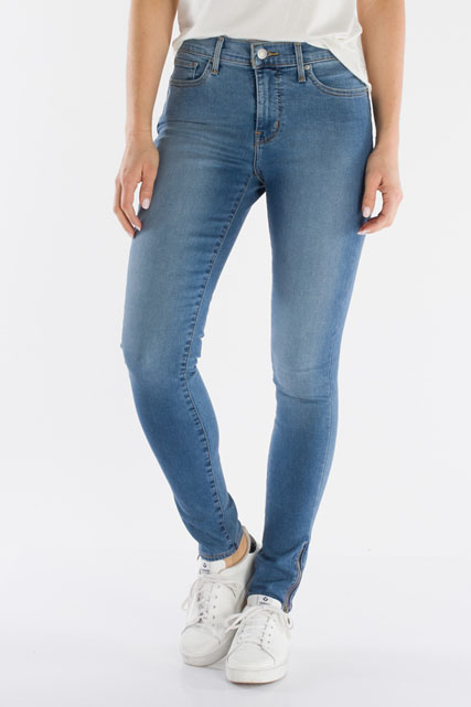Jean 310™ shaping super skinny LEVI'S