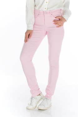 Jean LEVI'S 19626-0143 Levis Refined Light Pink