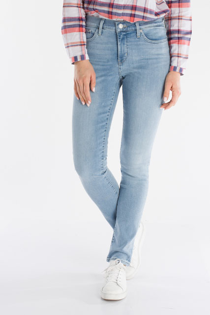 Jean 311 shaping skinny LEVI'S