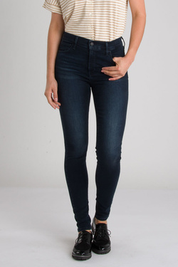 Jean LEVI'S 52797-0094 Levis Get To The Point