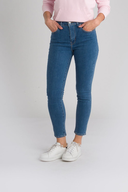 Jean LEVI'S 22850-0077 Levis Los Angeles Cool