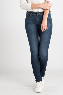Jean LEVI'S 18881-0412 Levis High Roller
