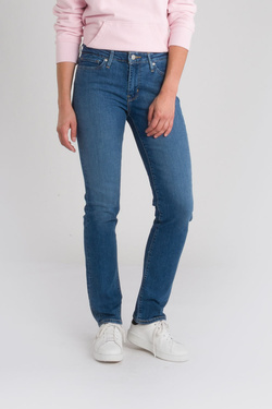 Jean LEVI'S 18884-0174 Levis Los Angeles Breeze