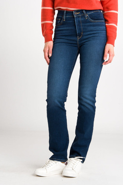 Jean LEVI'S 18883-0044 Levis London Bridge