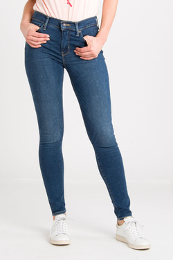 Jean LEVI'S 56041-0035 Levis Breakthrought Blue